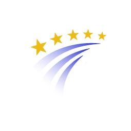 Five Stars Home Inspection LLC