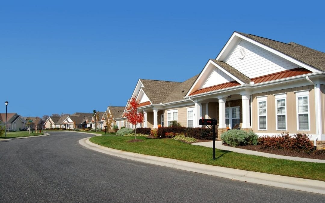 How to Identify a Good Neighborhood When Buying a House
