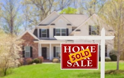 5 Tips to Sell Your Home Quickly